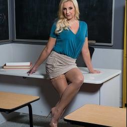 Sophia West in 'Naughty America' My First Sex Teacher (Thumbnail 130)