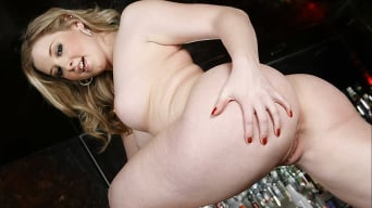 Sunny Lane in 'fucks married cock'